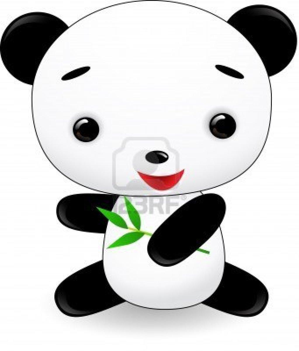 Cute Hello Kitty Face Wallpaper Dessins En Couleurs 224 Imprimer Panda Num 233 Ro 108836