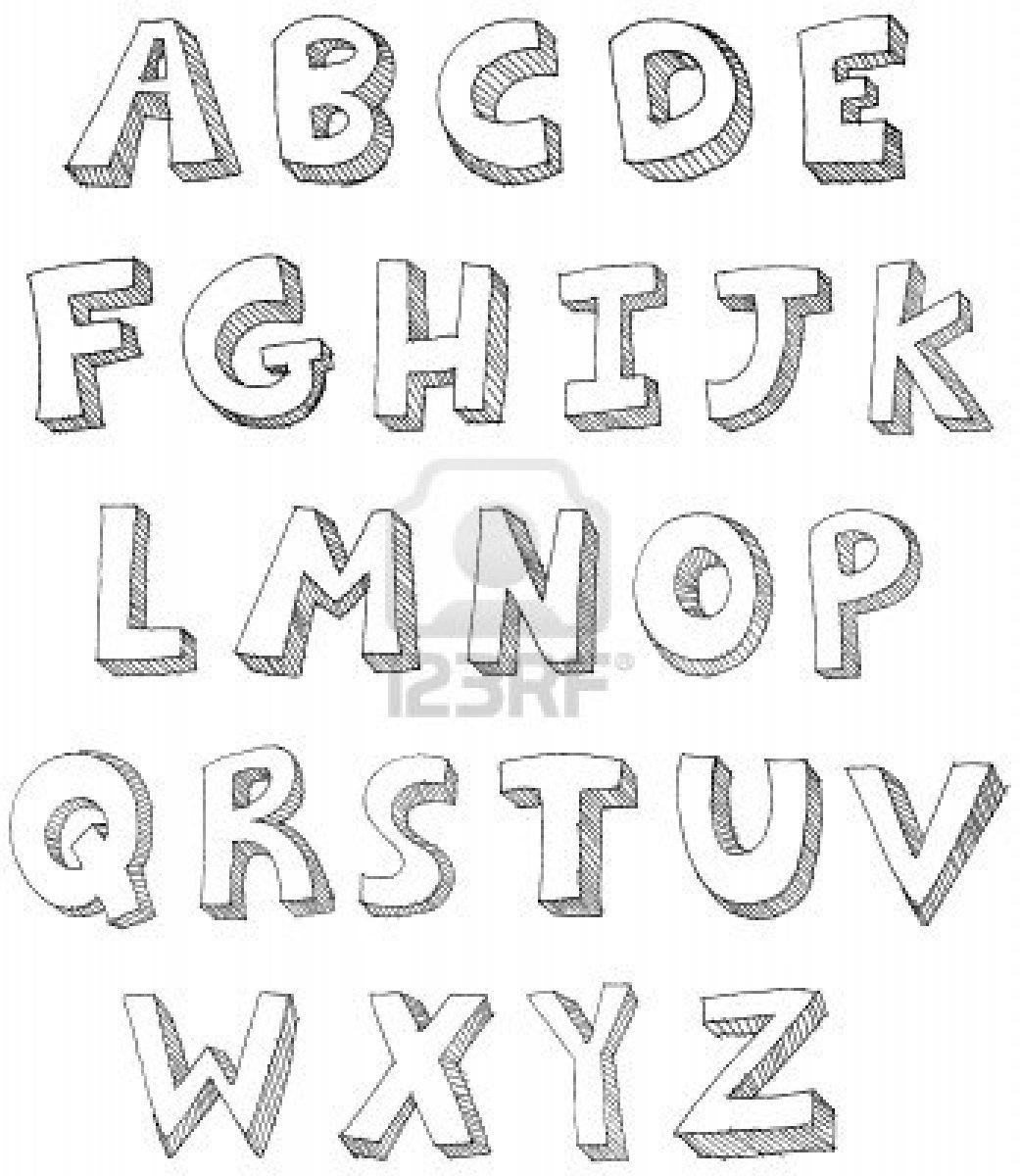 Coloriages à imprimer : Lettre l, numéro : 426821