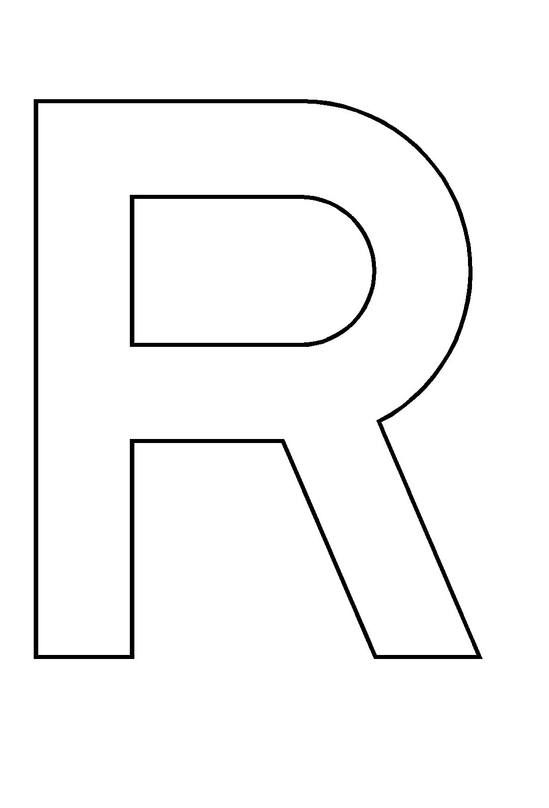 Ga R M