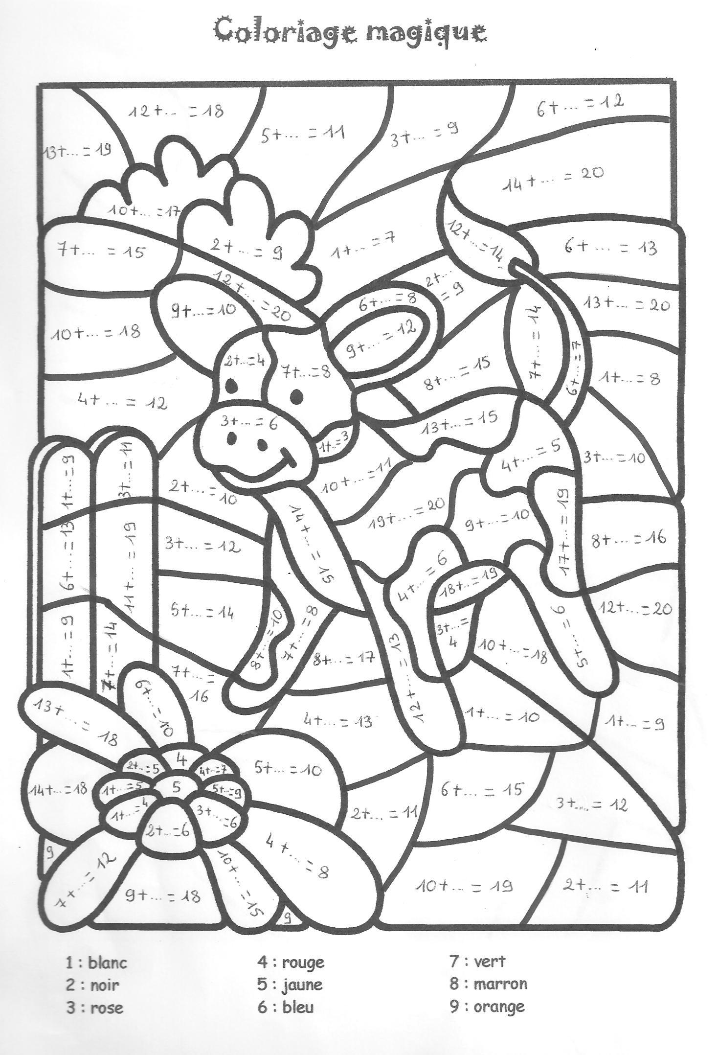 Coloriages à imprimer : Lettre v, numéro : 52707