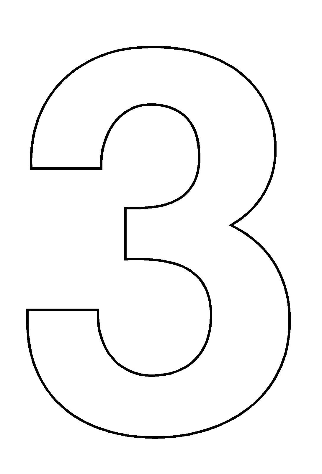 29cctvwiringdiagramgif