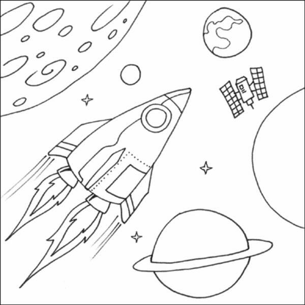 Coloriages à imprimer : Tintin, numéro : 13262