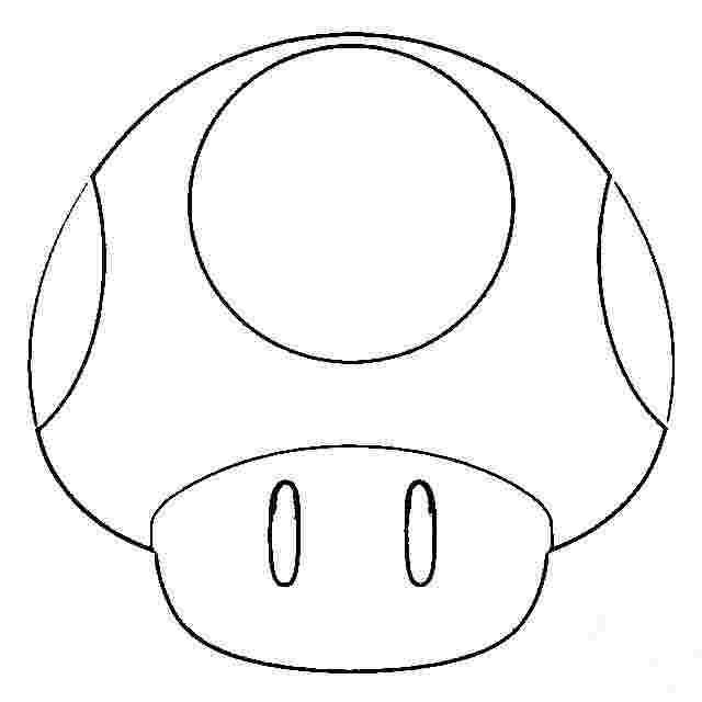 Coloriages à imprimer : Super Mario, numéro : 216848