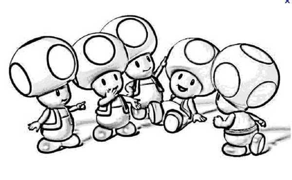 Coloriage Gratuit A Imprimer Mario Yoshi.20 To Print Coloring Sheets Of Yoshi Ideas And Designs