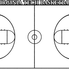For Basketball Coaches Court Diagram State Transition Example Library Management System Dessins En Couleurs à Imprimer Numéro 671120