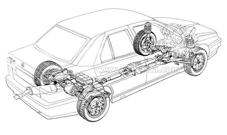 Coloriages à imprimer : Alfa Romeo, numéro : 595096