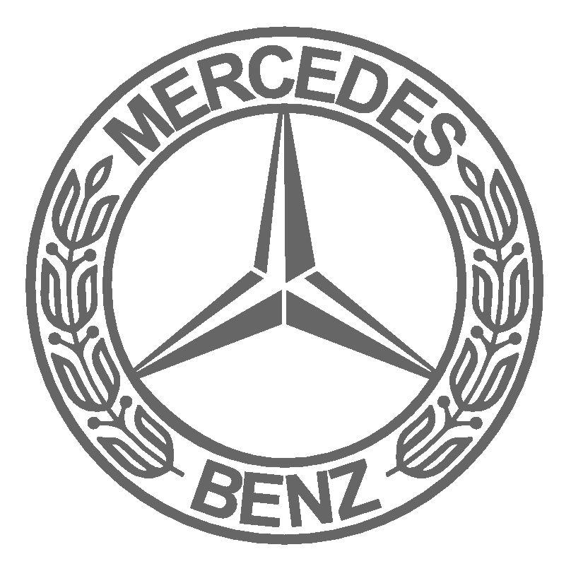 Coloriages à imprimer : Mercedes-Benz, numéro : 758484