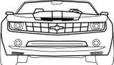 1969 Dodge Charger Outline 1974 Dodge Charger Outline