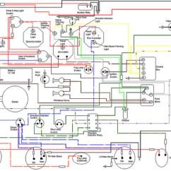 Porsche Cayenne Wiring Diagram Pressure Switch Well Pump Mg Tf All Data1980 Mgb Schematic