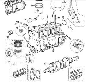 Forum MG  Afficher le sujet  joint sur boulon de trappe de poussoir Mini 1000