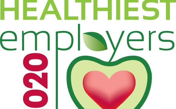 South Florida Business Journal Healthiest Employer