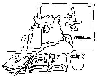Lesson4-1-1
