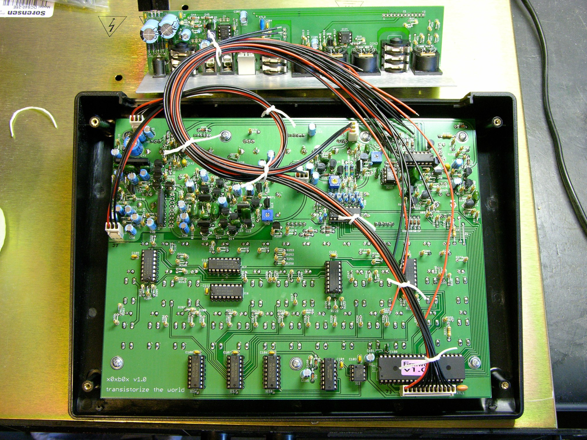 hight resolution of routing harness board wire eletectronic