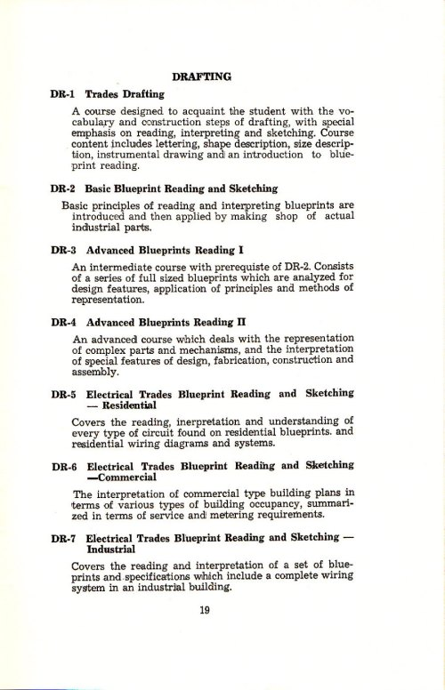 small resolution of handbooks yearbooks other publications