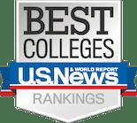 best-colleges-badge