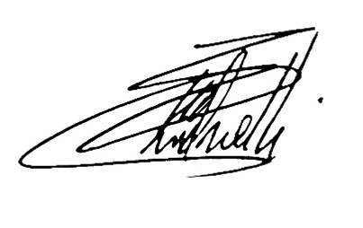 Ettore Cardarelli