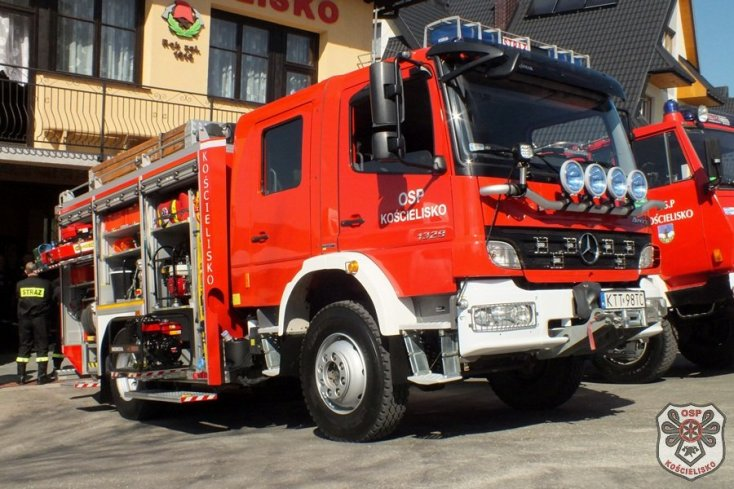 DSCF0815