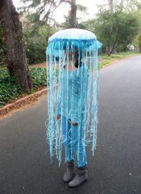 Scuba-themed Halloween Costume Ideas | LSD Scuba