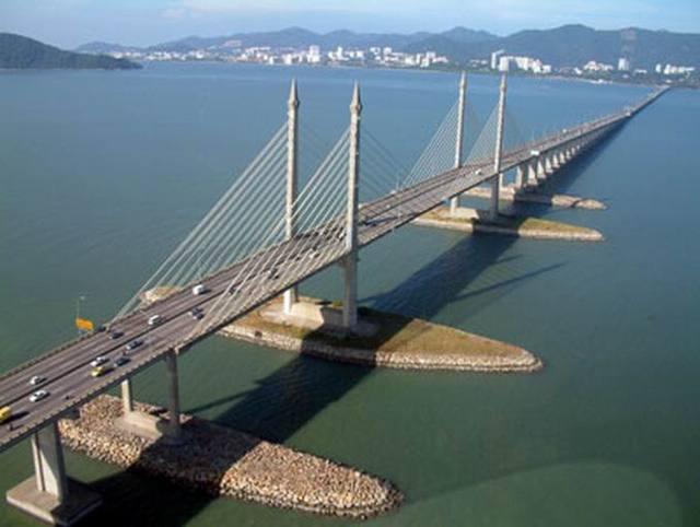 All About Malaysia  Taiwan Holidays  Australias 1