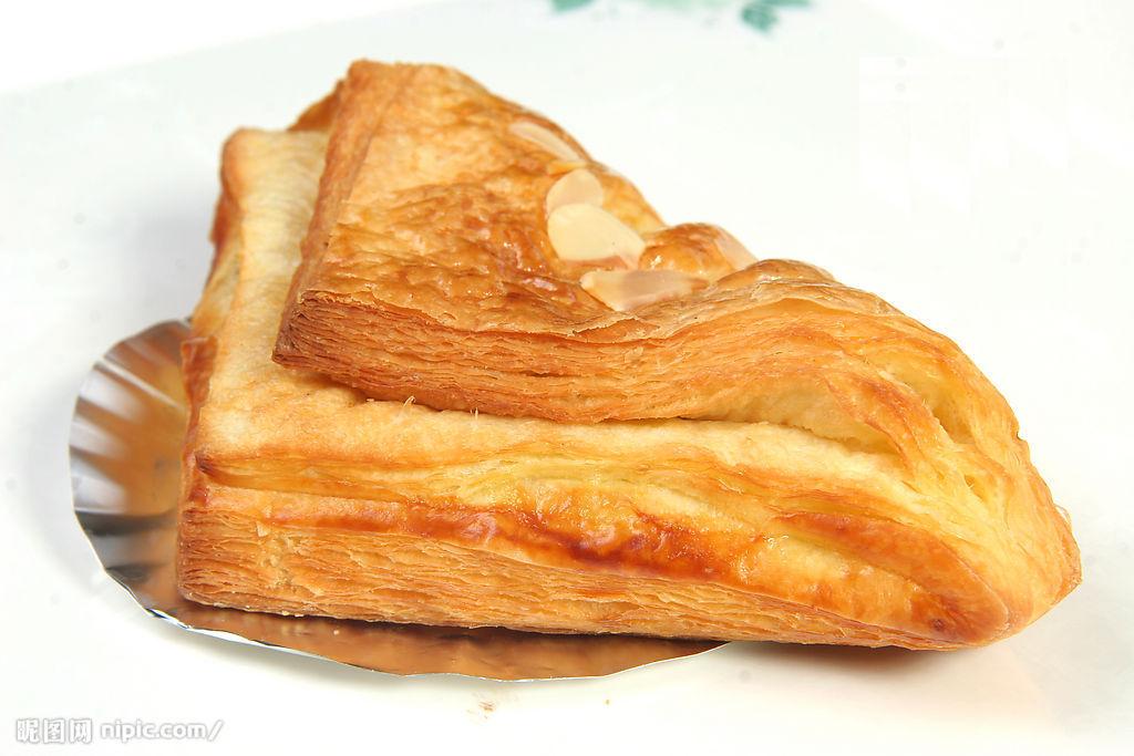 4大最危險的早餐食物大公開 @ Multiverse晨曦公關部落 :: 痞客邦