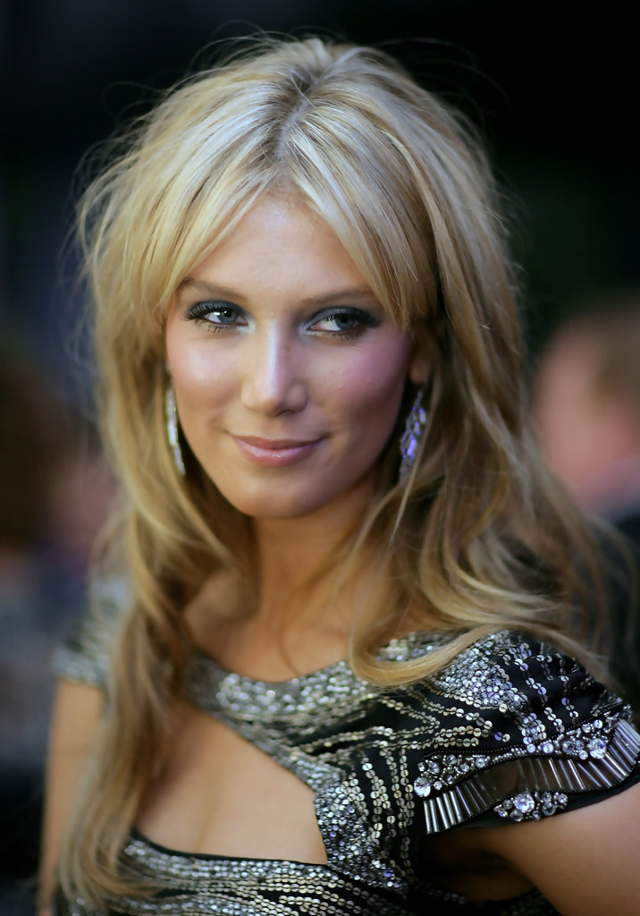 Delta Goodrem Photos Photos  Madison Hosts Sex Frocks