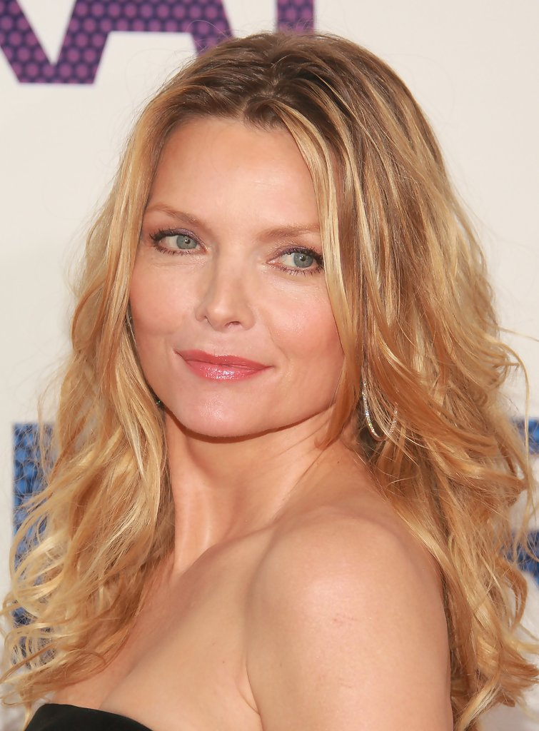 Michelle Pfeiffer Photos Photos  New Line Cinema Presents