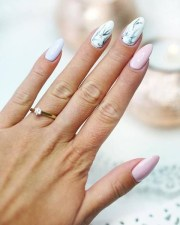 marble pastel - mix
