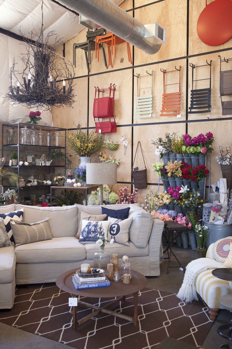 Country Retail Store Design Photos 12 of 36