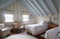 Exposed Rafters Photos, Design, Ideas, Remodel, and Decor ...