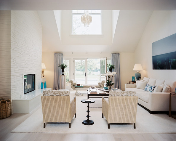 Living Room Seating Photos Design Ideas Remodel and
