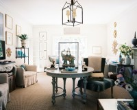 Vintage Living Room Photos (143 of 202)