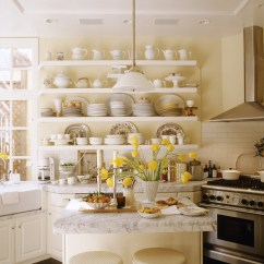 Kitchen Wall Shelving Rooster Rug Photos Design Ideas Remodel And Decor