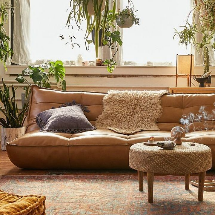 the 17 most comfortable sleeper sofas