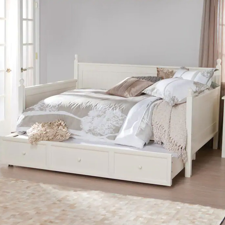 space saving beds that are also