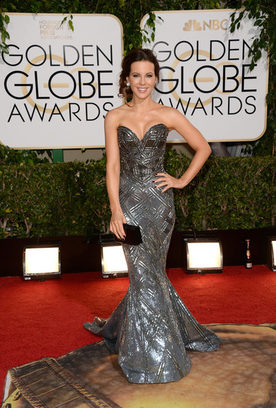 https://i0.wp.com/www2.pictures.stylebistro.com/gi/71st+Annual+Golden+Globe+Awards+Arrivals+jUtdBhnCPWol.jpg