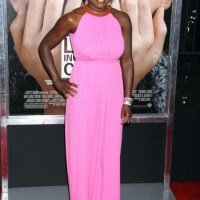 Style Diary: Viola Davis & Sandra Bullock @ the Extremely Loud & Incredibly Close' Premiere in New York City
