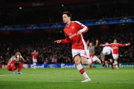 https://i0.wp.com/www2.pictures.zimbio.com/gi/Arsenal+v+Standard+Liege+UEFA+Champions+League+G6mNzQNuAQnl.jpg?resize=274%2C182