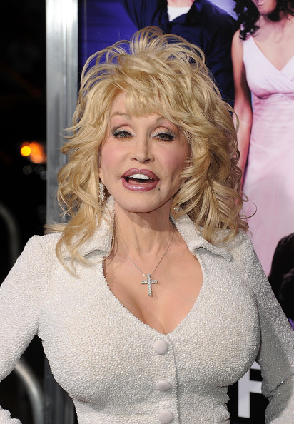 Does Dolly Parton Have Fake Boobs : dolly, parton, boobs, HAMSTERDAM, THOSE, BOOBS, Black, Heart, Pants