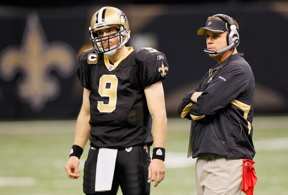 https://i0.wp.com/www2.pictures.zimbio.com/gi/Drew+Brees+Sean+Payton+Seattle+Seahawks+v+o78GJXuVDb2l.jpg