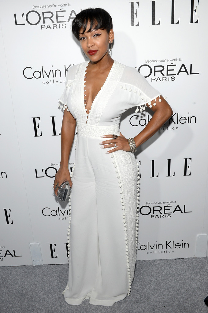 https://i0.wp.com/www2.pictures.zimbio.com/gi/ELLE+20th+Annual+Women+Hollywood+Celebration+qn0uzn_fDNix.jpg?resize=680%2C1024
