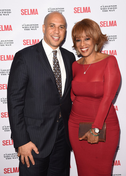 Gayle King Photos Photos  The Legends Who Paved The Way