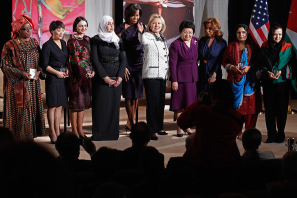 https://i0.wp.com/www2.pictures.zimbio.com/gi/Ghulam+Sughra+First+Lady+Hillary+Clinton+Hold+Yryy0mjBwBYl.jpg