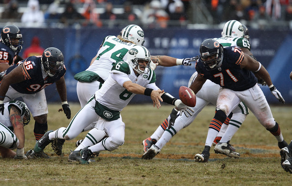 Image result for jets bears