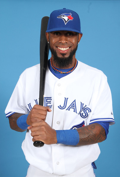 Jose+Reyes+Toronto+Blue+Jays+Photo+Day+SC5TqdTMz1rl.jpg