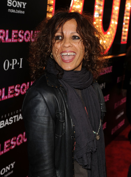 Linda Perry Pictures Premiere Of Screen Gems39 quotBurlesque