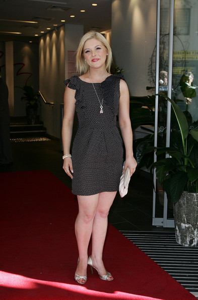 Image result for LUCY DURACK