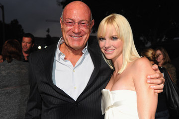 Image result for Arnon Milchan free to use image
