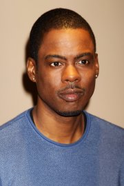 chris rock - uk celebrity