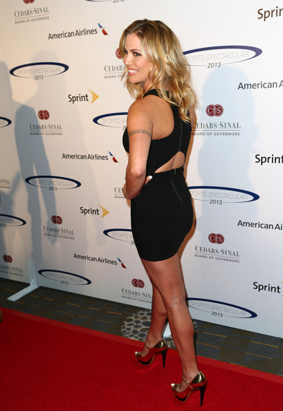 Image result for WILLA FORD