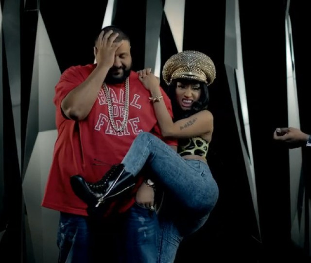 Vimeotoday In Music Videos Theres Plenty Of Booty On Display In The Clean Cut Of Busta Rhymes New Music Video For Twerk It Even If Nicki Minaj Is